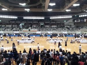 2013神武館剣道大会