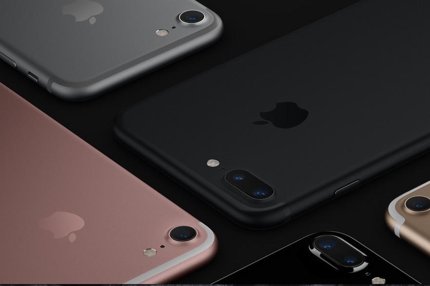 スマートフォンの買い替えについて